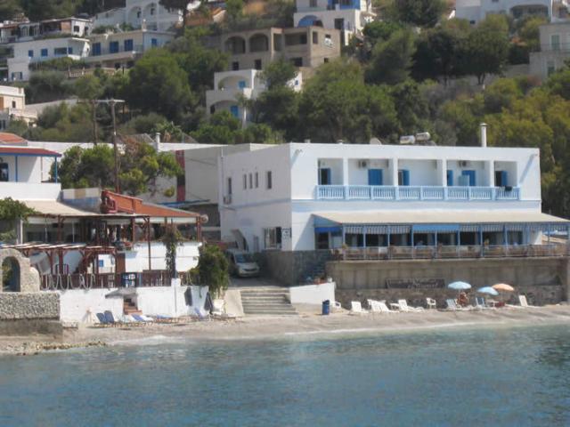 Themis hotel