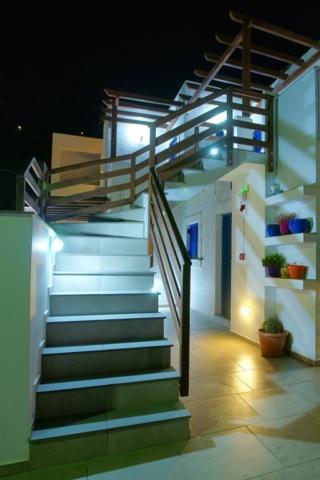 Vasilis Studios