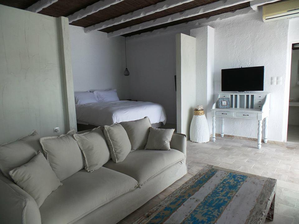 La Playa Boutique Hotel