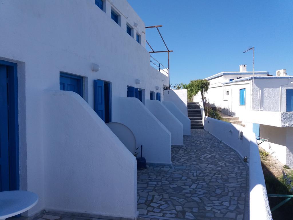 Ariadne studios