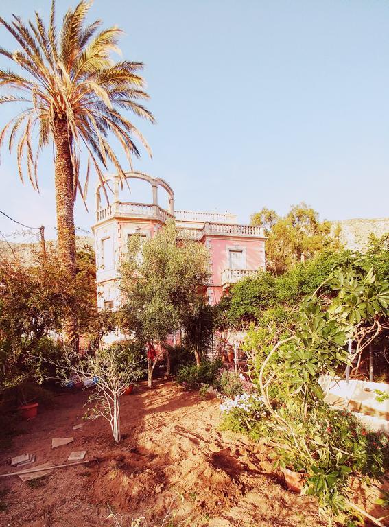 Villa Melina