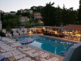 Elies hotel