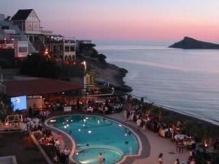 Hotel Plaza Kalymnos
